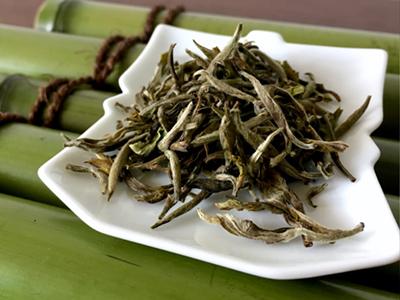 茶葉販売・ビジネスサポート